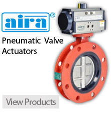 Aira-pneumatic-actuators-widget