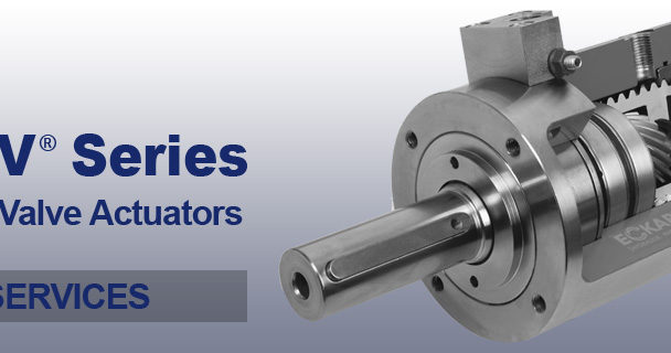 services | Valve Actuation Solutions – ValvACT – Valve Actuators